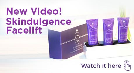 banner-facelift-video